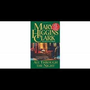 🍉 3 / 10$ 🍉 All Through the Night